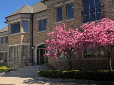 4275 Village Centre Crt,  W4807567, Mississauga,  for lease, , Michelle Whilby, iPro Realty Ltd., Brokerage