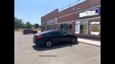 18 Corporation Dr,  W4824727, Brampton,  for lease, , Richard Alfred, Century 21 Innovative Realty Inc., Brokerage *