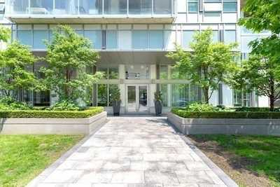 83 Redpath Ave,  C4816490, Toronto,  for sale, , Raymundo Picon, HomeLife/Miracle Realty Ltd., Brokerage*