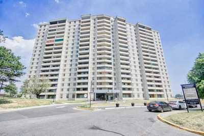 502 - 5 San Romano Way,  W4824605, Toronto,  for sale, , HomeLife Today Realty Ltd., Brokerage*
