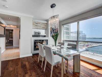 10 Yonge St,  C4823258, Toronto,  for sale, , STEVIE CRAWFORD, Right at Home Realty Inc., Brokerage*