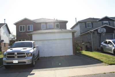 13 Noble  Dr,  E4823776, Ajax,  for rent, , Pankaj Patel, HomeLife/Miracle Realty Ltd., Brokerage *