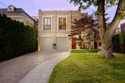 1  May St,  C4823274, Toronto,  for sale, , Alex Pino, Sotheby's International Realty Canada