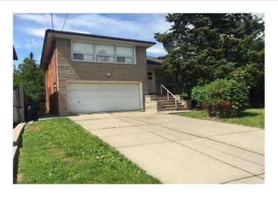 150 Viewmount Ave,  C4824784, Toronto,  for sale, , WEISS REALTY LTD., Brokerage