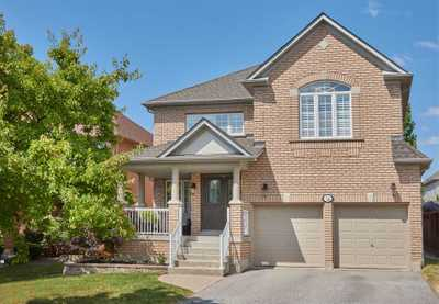 34 Geddy St,  E4815241, Whitby,  for sale, , The Little  Group, Coldwell Banker - R.M.R. Real Estate, Brokerage*