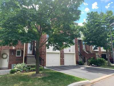 4605 Donegal Dr,  W4825473, Mississauga,  for rent, , Sana Solanki, iPro Realty Ltd., Brokerage