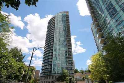 70 Absolute Ave,  W4823053, Mississauga,  for rent, , Hamza Malik, HomeLife/Response Realty Inc., Brokerage*