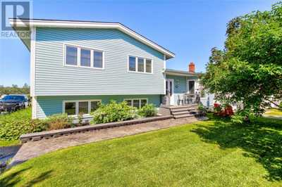 28 Jill Drive,  1217326, Conception Bay South,  for sale, , Real Estate Professionals, BlueKey Realty Inc.