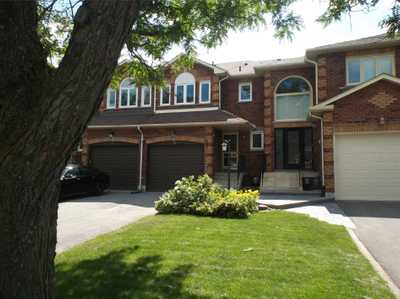 18 Opal Crt,  N4808965, Whitchurch-Stouffville,  for sale, , GALLO REAL ESTATE LTD. BROKERAGE*