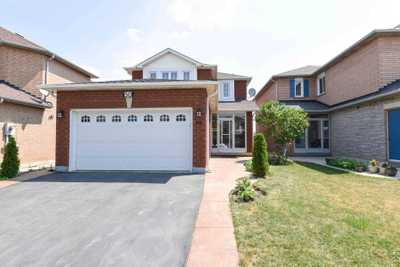50 Upper Humber Dr,  W4825377, Toronto,  for sale, , HomeLife/Miracle Realty Ltd., Brokerage*