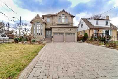 680 Brown's Line,  W4825803, Toronto,  for sale, , Raj Hunjan, Century 21 Green Realty Inc., Brokerage *
