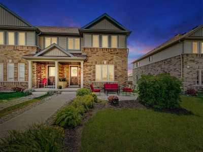 674 Victoria Rd N,  X4809392, Guelph,  for sale, , Gurvir Grewal, RE/MAX Realty Services Inc., Brokerage*