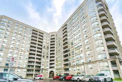 Ph16 - 9015 Leslie St,  N4825835, Richmond Hill,  for rent, , Hussain Alhomairy, Royal LePage Signature Realty, Brokerage