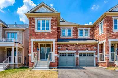 465 George Ryan Ave,  W4825676, Oakville,  for sale, , Par Sidhu, RE/MAX Realty Services Inc., Brokerage*