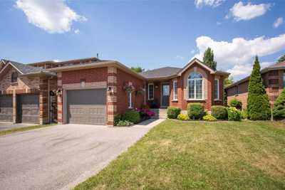 222 Mapleton Ave,  S4824538, Barrie,  for sale, , Jack Davidson, RE/MAX Crosstown Realty Inc., Brokerage*
