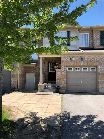 896 Thompson Rd S,  W4824422, Milton,  for rent, , Ghazala Nuzhat, RE/MAX Realty Specialists Inc, Brokerage *