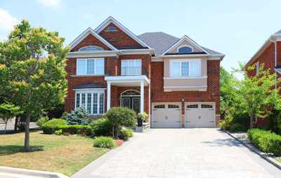 3 Crowling Crt,  N4826074, Richmond Hill,  for sale, , SLAVA RYZHIKOV, HomeLife/Bayview Realty Inc., Brokerage*
