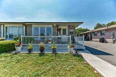 7738 Priory Cres,  W4826057, Mississauga,  for sale, , Navin Devjani, HomeLife/Miracle Realty Ltd., Brokerage *