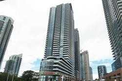 2212 Lakeshore Blvd W,  W4818040, Toronto,  for sale, , Charles Edward  Parsons, HomeLife/Response Realty Inc., Brokerage*