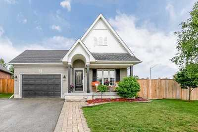 2 Althorp Dr,  W4825217, Orangeville,  for sale, , Tammy Woods Josh Reso, Royal LePage RCR Realty, Brokerage *