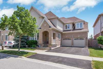 448 Cusick Circ,  W4821639, Milton,  for sale, , Asha and Kamal Chhabra, RE/MAX Realty Specialists Inc, Brokerage *