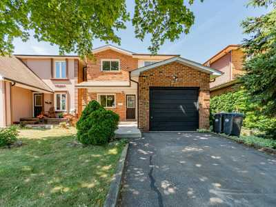 22 Saturn Dr,  W4817924, Brampton,  for sale, , Navdeep Gill, HomeLife/Miracle Realty Ltd, Brokerage *