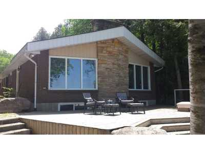 2513 Champlain Rd,  S4790002, Tiny,  for sale, , Themton Irani, RE/MAX Realty Specialists Inc., Brokerage *
