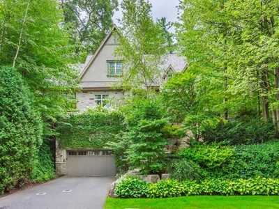 2024 Heartwood Crt,  W4826205, Mississauga,  for sale, , Wise Group Realty