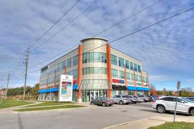 11685 Yonge St,  N4826377, Richmond Hill,  for lease, , HomeLife Top Star Realty Inc., Brokerage *