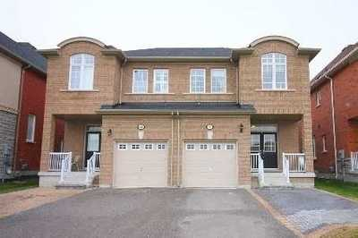 350 Thornhill Woods Dr,  N4826256, Vaughan,  for sale, , Oleg Belgorodskii, Sutton Group - Admiral Realty Inc., Brokerage *