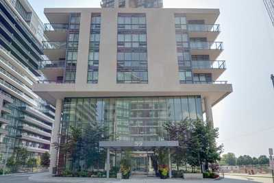 59 Annie Craig Dr , Toronto,  for sale, , SirLuckHomes Real Estate Team