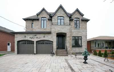 72 Oxford St,  N4737284, Richmond Hill,  for sale, , Murali Kanagasabai, Right at Home Realty Inc., Brokerage*