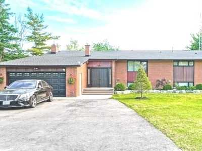 12078 Centreville Creek Rd E,  W4826545, Caledon,  for sale, , Ravi Thakur, Right at Home Realty Inc., Brokerage*