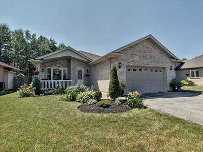 261 Foxtail Ave,  X4826458, Welland,  for sale, , RE/MAX Welland Realty Ltd, Brokerage *