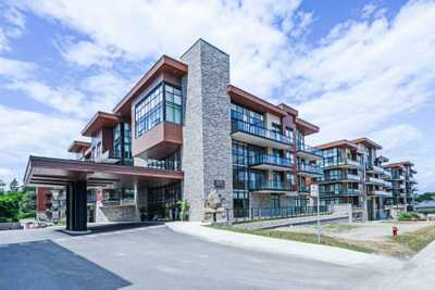 1575 Lakeshore Rd W,  W4814741, Mississauga,  for sale, , Sana Solanki, iPro Realty Ltd., Brokerage