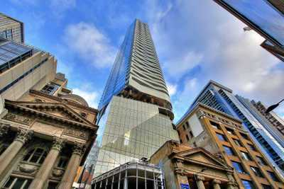 4901 - 197 Yonge St,  C4826607, Toronto,  for sale, , Royal LePage Real Estate Services Ltd., Brokerage