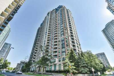 2216 - 7 Lorraine Dr,  C4826631, Toronto,  for sale, , Todor Todorov, Right at Home Realty Inc., Brokerage*