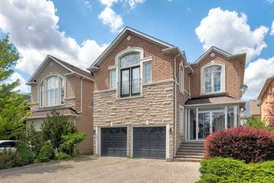 70 Princeton Ave,  N4811729, Richmond Hill,  for sale, , Reza Bahmani, HomeLife Frontier Realty Inc., Brokerage*