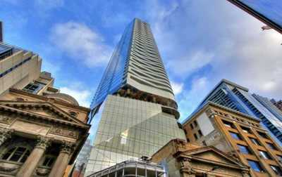 197 Yonge St,  C4818427, Toronto,  for sale, , ANI  BOGHOSSIAN, Sutton Group - Admiral Realty Inc., Brokerage *