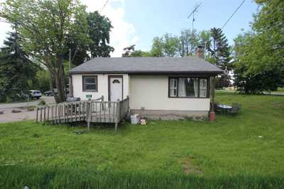 2022 King Rd,  N4780840, King,  for sale, , Themton Irani, RE/MAX Realty Specialists Inc., Brokerage *