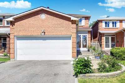 10 Fort Dearborn Dr,  E4793874, Toronto,  for sale, , HomeLife/GTA Realty Inc., Brokerage*