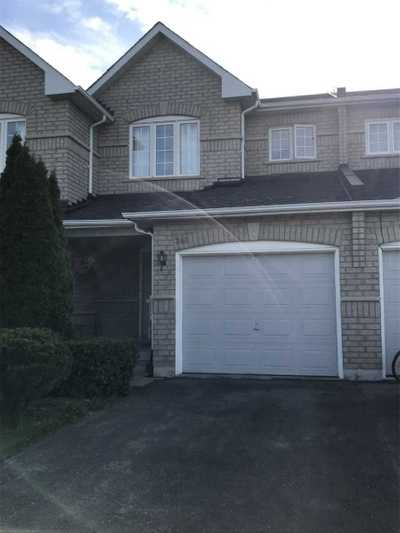 246 Yorkland St,  N4814872, Richmond Hill,  for sale, , Times Realty Group Inc., Brokerage