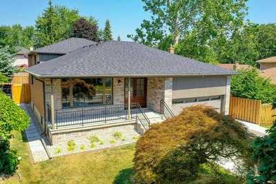 2119 Varency Dr,  W4821156, Mississauga,  for sale, , Dana Horoszczak, RE/MAX Realty Specialists Inc., Brokerage *