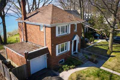 33 Crescentwood Rd,  E4767909, Toronto,  for sale, , David Gharat - SRES, RE/MAX All-Stars Realty Inc., Brokerage *