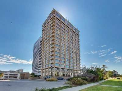 797 Don Mills Rd,  C4800105, Toronto,  for sale, , Narendra Bapat, HomeLife Galaxy Real Estate Ltd. Brokerage