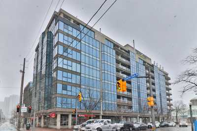 251 Queens Quay W,  C4784989, Toronto,  for sale, , Lukas Dzierzega, FOREST HILL REAL ESTATE INC., BROKERAGE - PRESTIGE