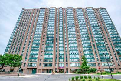 155 Hillcrest Ave,  W4814335, Mississauga,  for sale, , Maya Garg, Royal LePage Signature Realty, Brokerage
