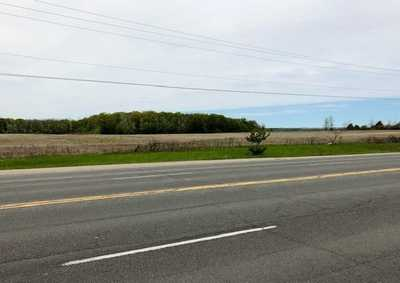 2399 7th Line,  N4821768, Innisfil,  for sale, , DUANE JOHNSON, HomeLife/Bayview Realty Inc., Brokerage*