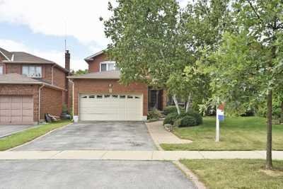 28 Largo Cres,  N4808072, Vaughan,  for sale, , Gary Bhinder, RE/MAX Realty Services Inc., Brokerage*