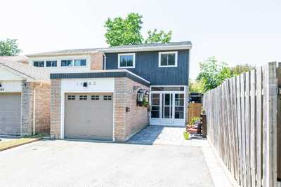 1962 Memory Lane,  E4822318, Pickering,  for sale, , HomeLife/Champions Realty Inc., Brokerage*